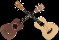 ukulele soprano Aloha N_prod_photo1_1808_1223716783
