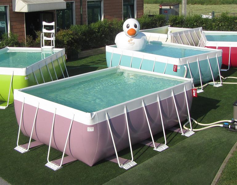 piscine laghetto pop hauteur piscines laghetto. Black Bedroom Furniture Sets. Home Design Ideas