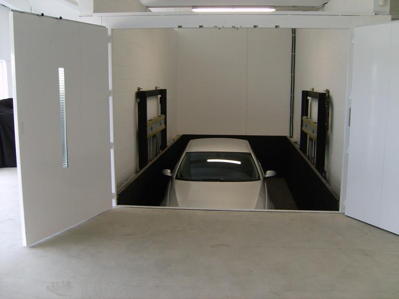 monte voiture c vennes am nagements. Black Bedroom Furniture Sets. Home Design Ideas