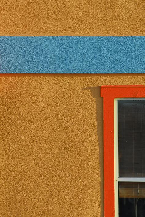 reca les facades reca cevennes. Black Bedroom Furniture Sets. Home Design Ideas