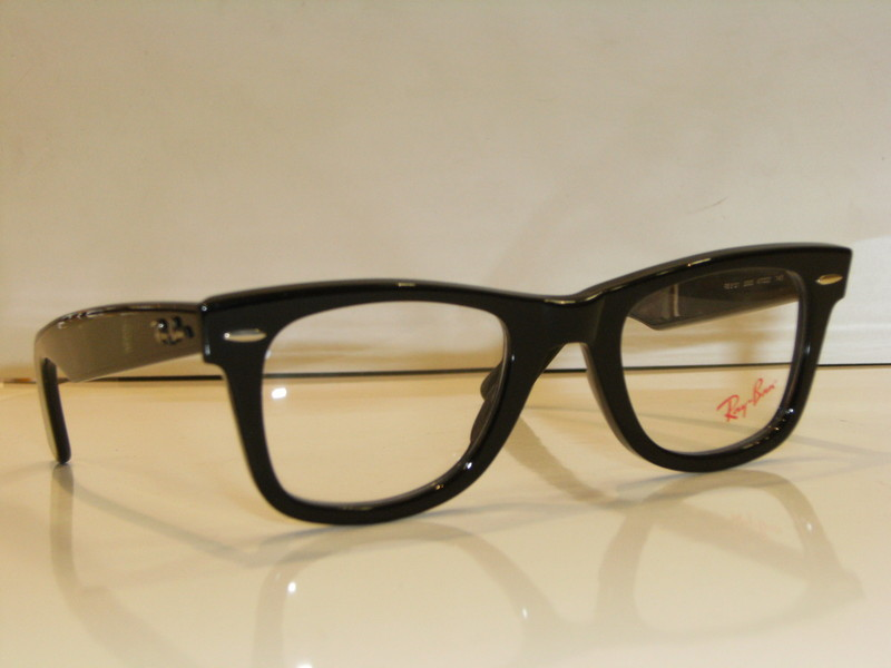 prix ray ban wayfarer optic 2000