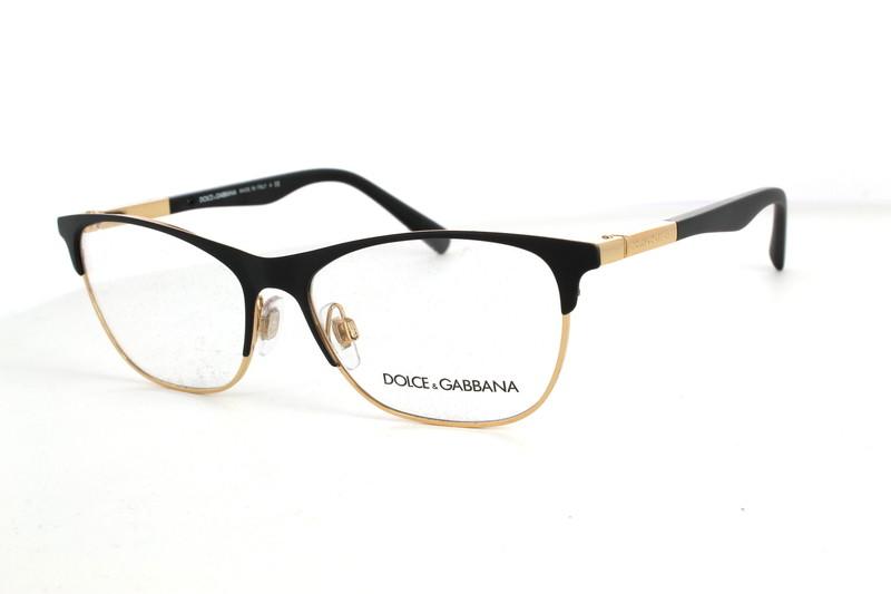Lunettes Dolce Gabbana Femme Afflelou   David Simchi-Levi 1d3a86fd8cbe