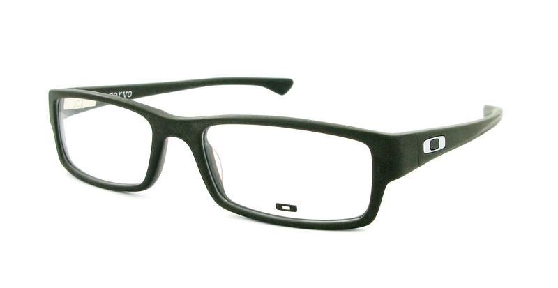 lunette de vue homme promo optic. Black Bedroom Furniture Sets. Home Design Ideas