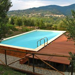 Concept dolce vita gold piscines laghetto - Dolce vita demenagement ...