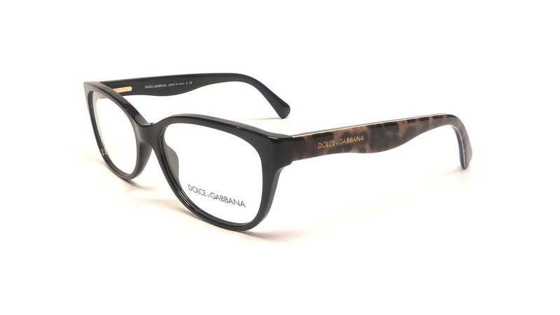 dolce gabbana lunette femme promo optic. Black Bedroom Furniture Sets. Home Design Ideas