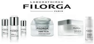 produit filorga en pharmacie