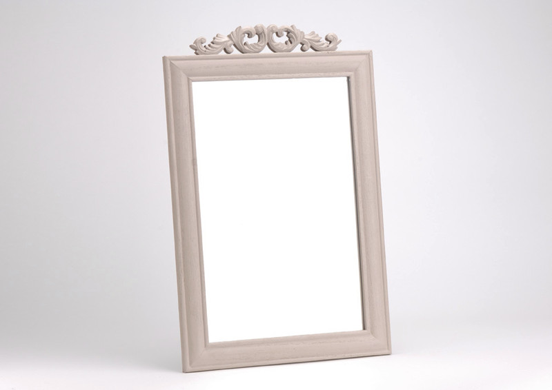 Miroir rectangle d 39 amadeus l 39 atelier for Miroir au cassis