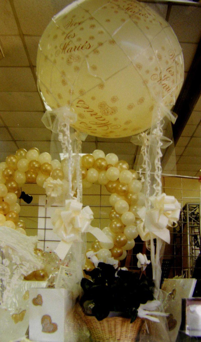 Deco mariage ales gard 30 d coration mariage ales gard 30 soirs de fete - Decoration fete de fiancaille ...