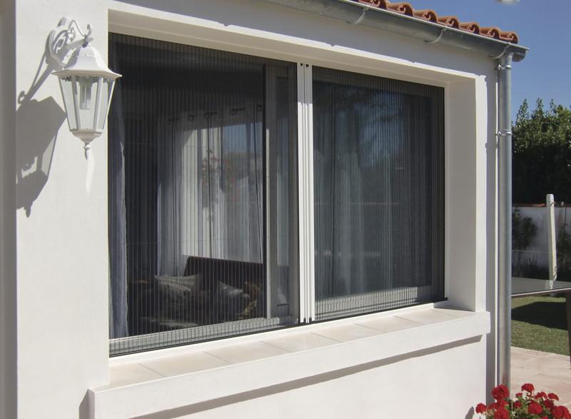 plissee 2m soluna die marke fr plissees rollos und jalousien with plissee 2m cool lidl plissee. Black Bedroom Furniture Sets. Home Design Ideas