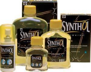 synthol liquide 450ml pharmacie santorin. Black Bedroom Furniture Sets. Home Design Ideas